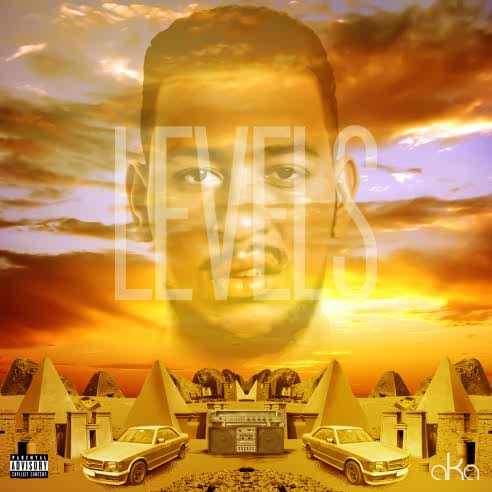 AKA - Jealousy  Lyrics