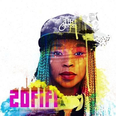 Fifi Cooper - Monate C  Lyrics