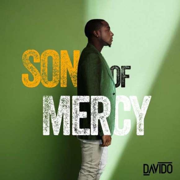 Davido - Coolest Kid in Africa Ft. Nasty C Lyrics