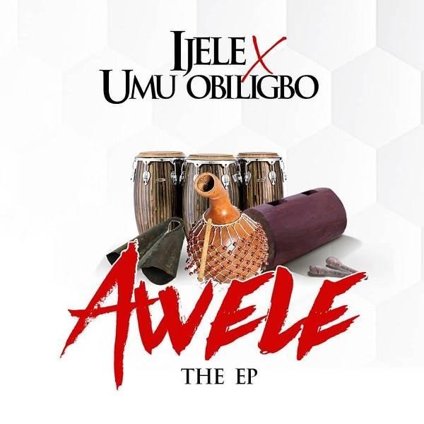 Flavour - Awele Ft  Umu Obiligbo Lyrics & Video | AMDb Music