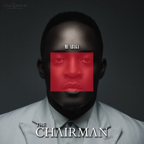 M.I Abaga - Human Being (Ft. 2Face, Sound Sultan) Ft. 2Face Idibia, Sound Lyrics