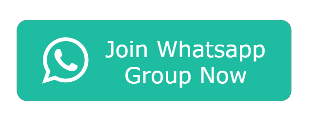 Join our WhatsApp group.