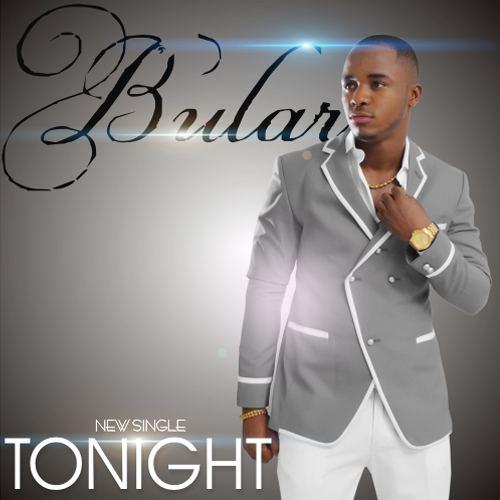 BuLar - Tonight  Lyrics