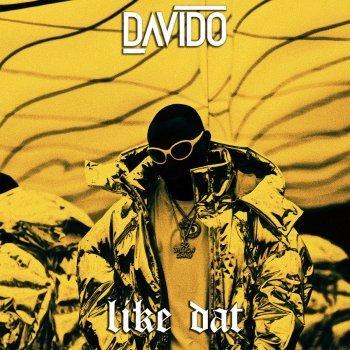 Davido - Like Dat (Like That)  Lyrics